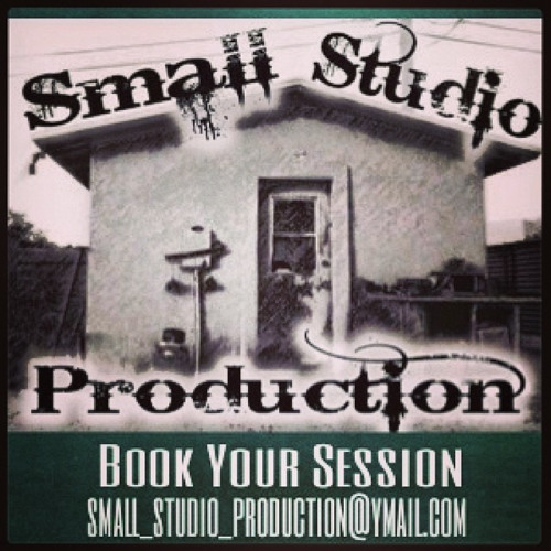 Small Studio Production's avatar