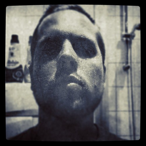Eric Kalsbeek's avatar