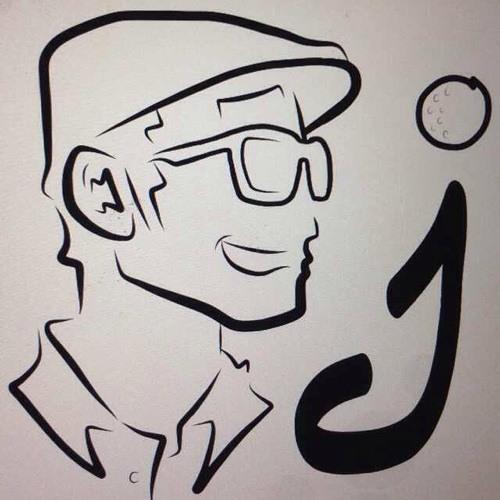 AlitJiwandana's avatar