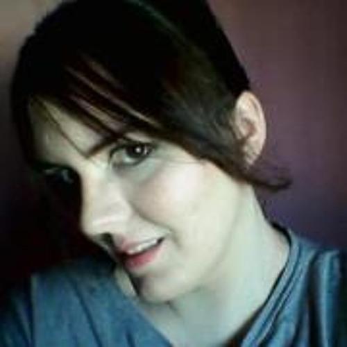 Inma Leñador's avatar