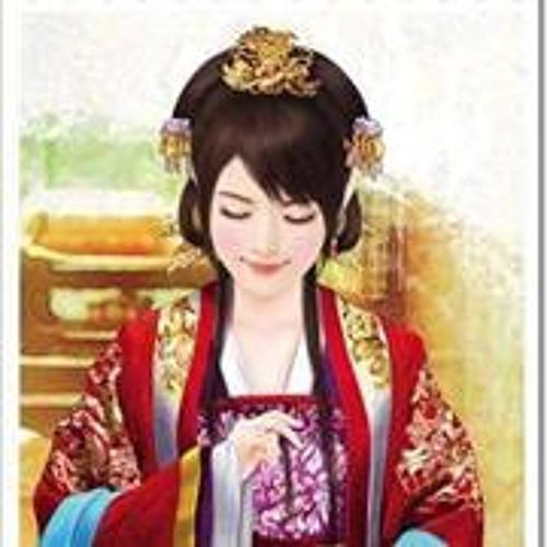 Wong Nice's avatar