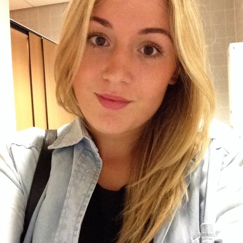 demilouisecross's avatar