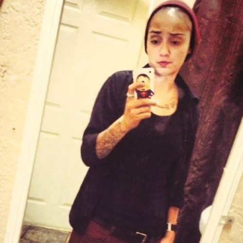 Stephanie Morales 34's avatar