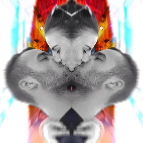 Kyle Lund 2's avatar
