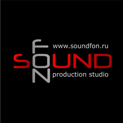soundfon's avatar