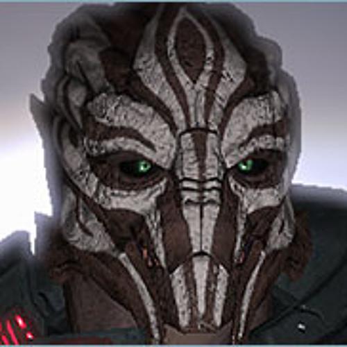 EWGENIJ's avatar