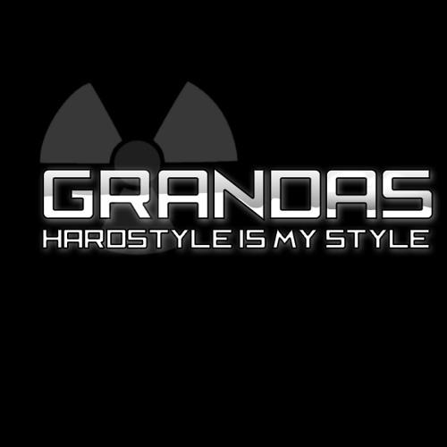 GrandaS's avatar