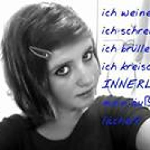 Antonia Guderjahn's avatar