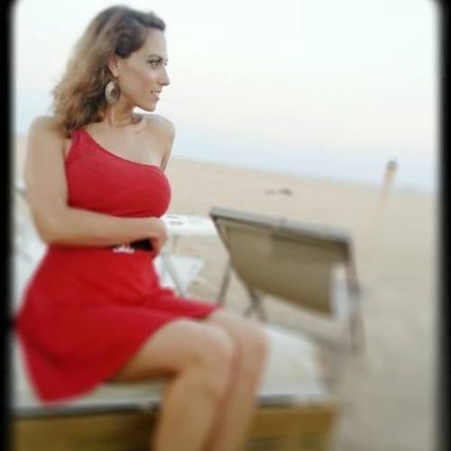 Elisabeth Aivar's avatar