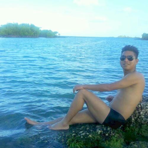 shyam_gurung's avatar