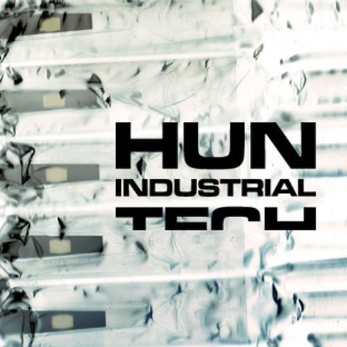 hunindustrialtech's avatar