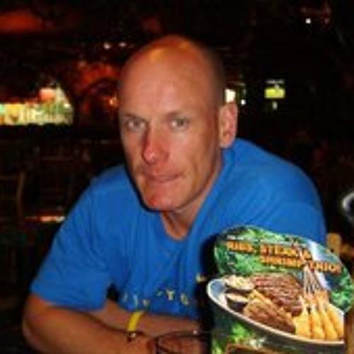 Adrian Mcfall's avatar