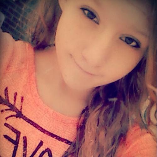 Nicole_d's avatar