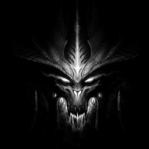 Evil Jokes's avatar