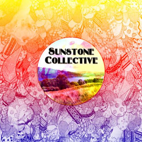 Sunstone Collective's avatar