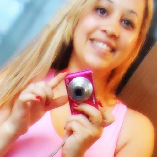 Vilma Almeida 1's avatar
