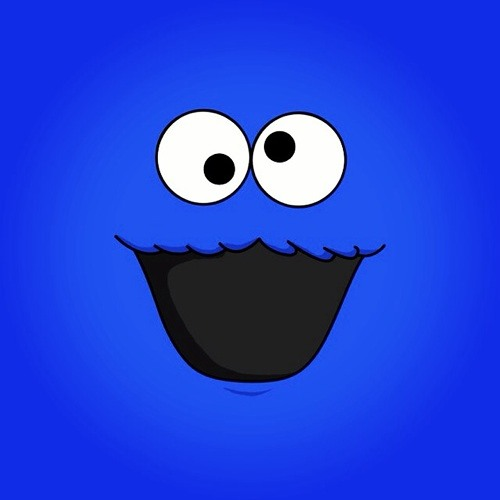 Cookie Monster's avatar
