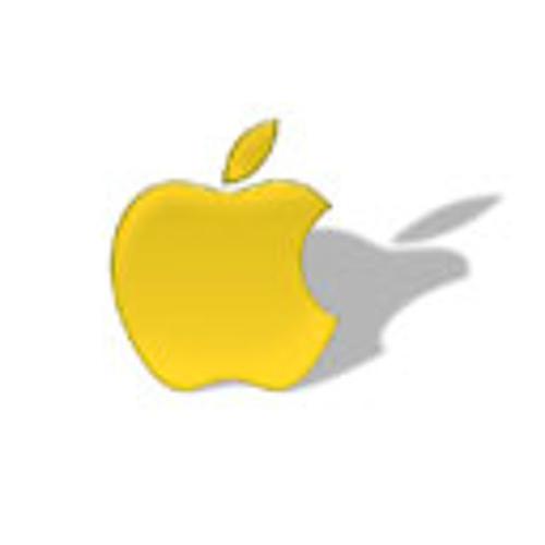 c maguire5's avatar