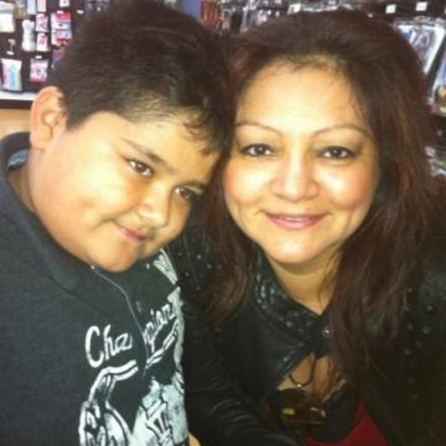 Patricia Rivas 9's avatar