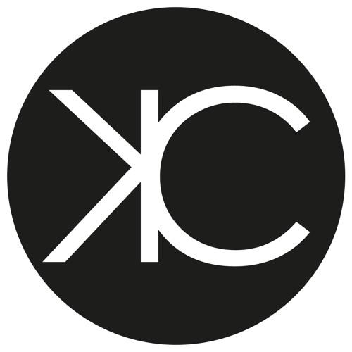 iAmKubaCrooks's avatar