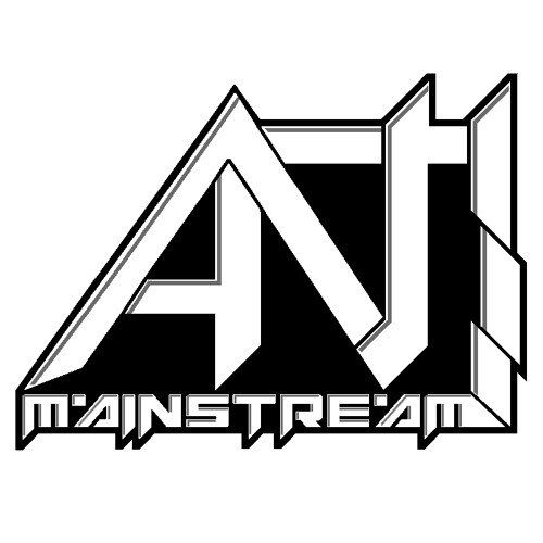 Antimainstream's avatar