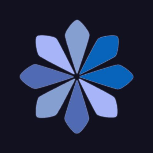 RUGЯGЯLЯ's avatar