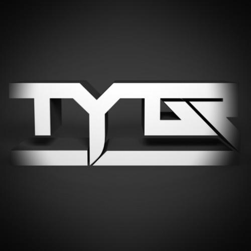 redTygr's avatar