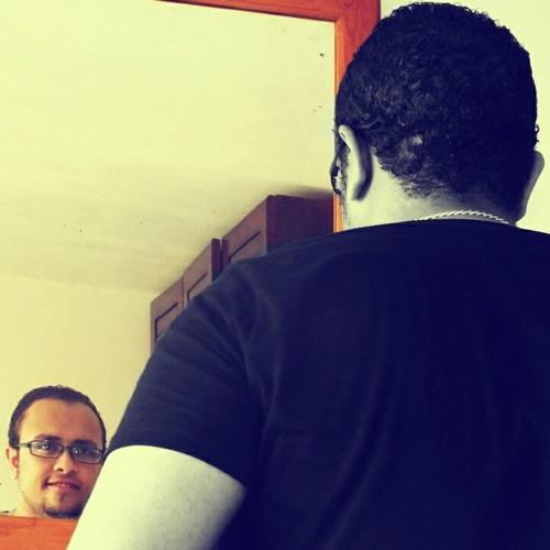 aly_mohamed's avatar
