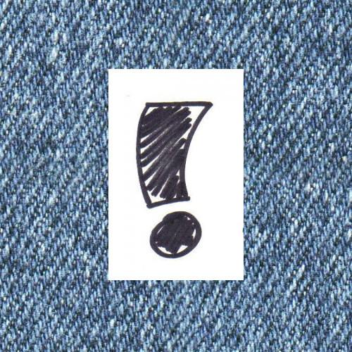 DJ KEND!X's avatar