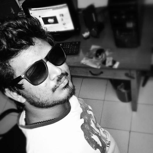 Koka Pavan's avatar