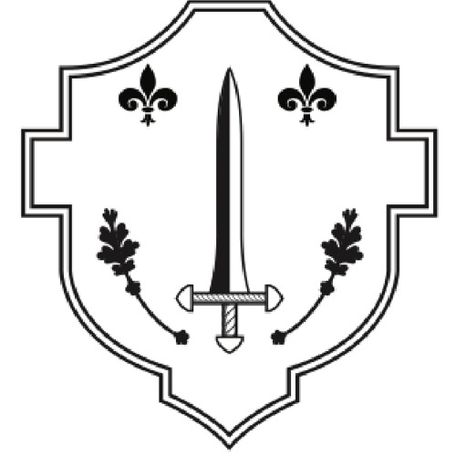 J.DΛGÈS's avatar