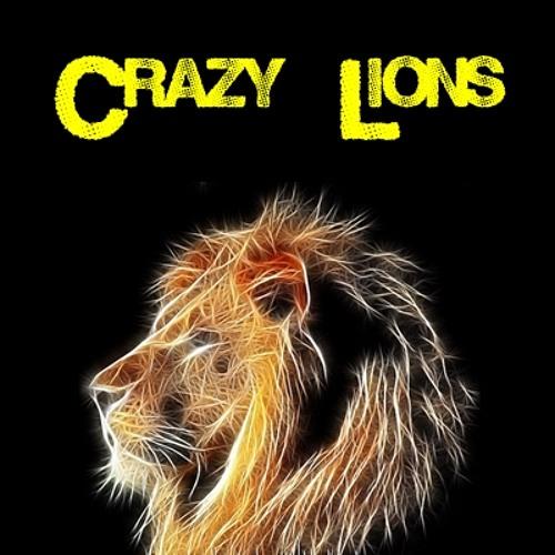 Crazy Lions's avatar
