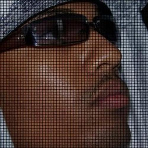 KTX Lonestarr's avatar