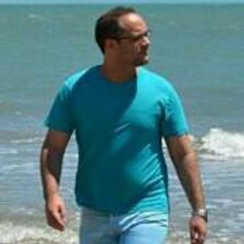 Israel Coutinho Sampaio's avatar