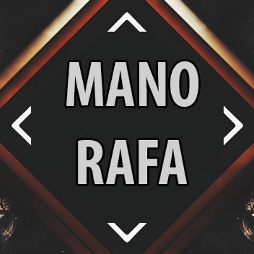 Rafael Porto T's avatar