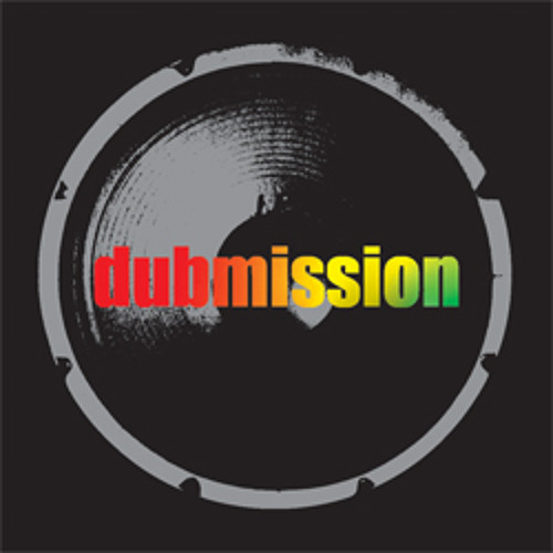 Dubmission trilogy