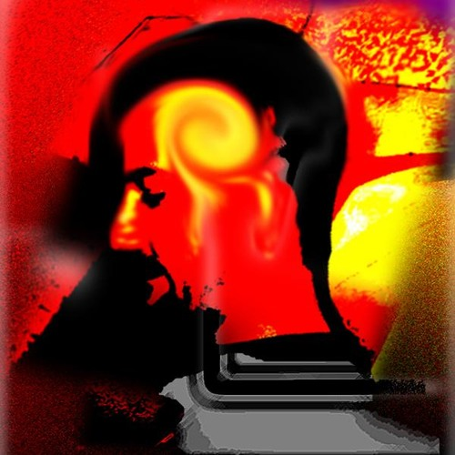 Cristiano_Toni's avatar