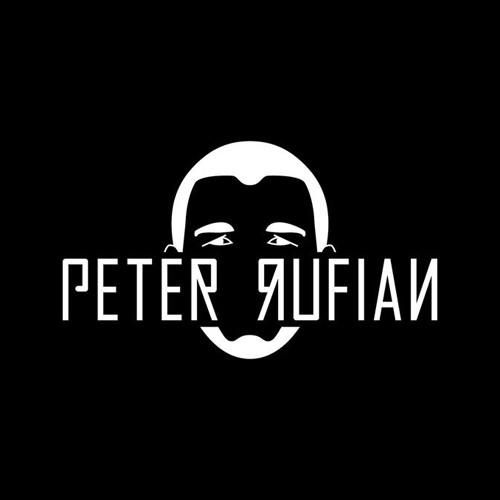 Peter Rufian's avatar