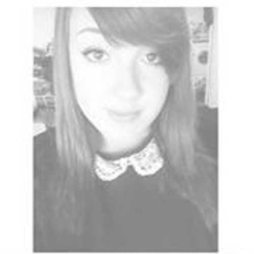 Aimee Louise Kennett's avatar