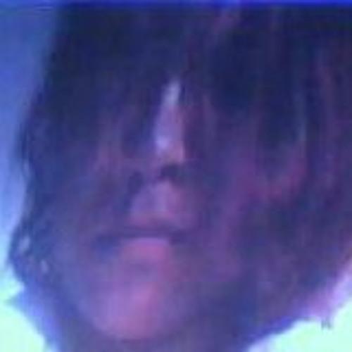 pepperment17's avatar
