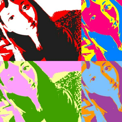 freedom_123's avatar