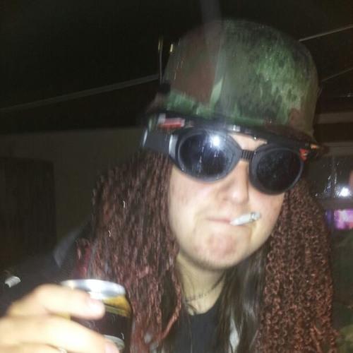 Boinz's avatar