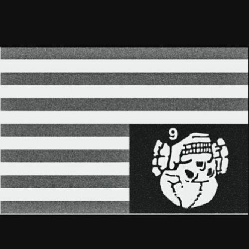 Ganezha Patria's avatar