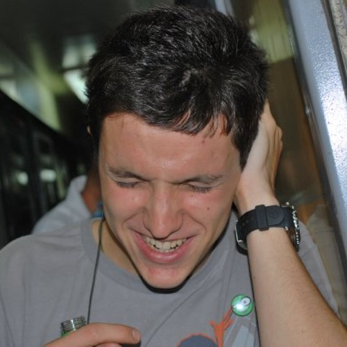stanski's avatar