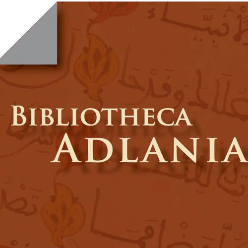 Adlania's avatar