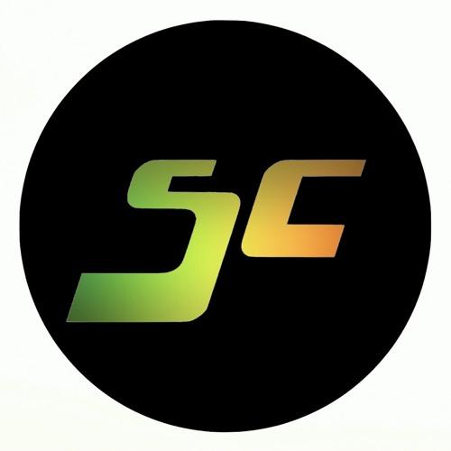 Sam Carlile Music's avatar