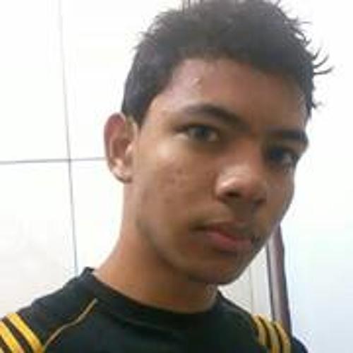 Miquéias Ramos's avatar