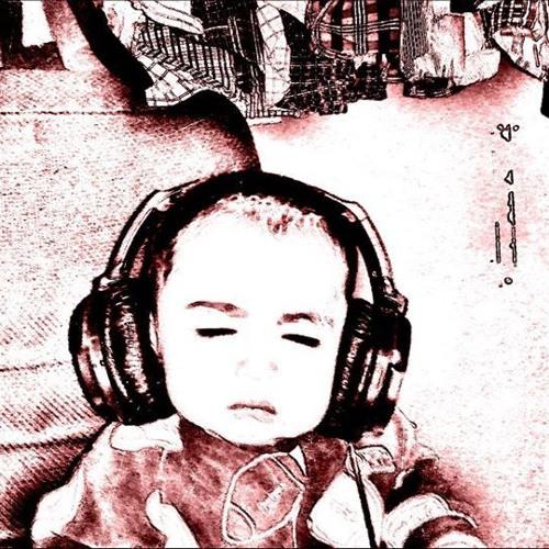 GangstaCrhyme's avatar