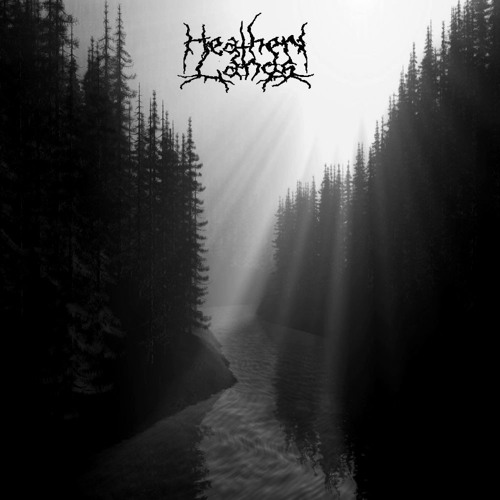 Heathen Lands's avatar