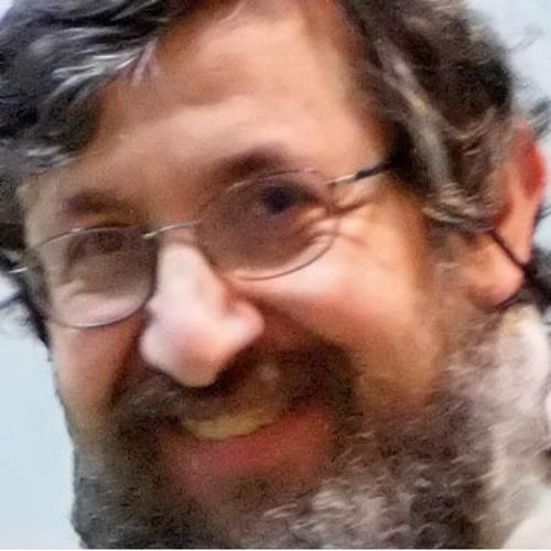 ppolonsky10's avatar